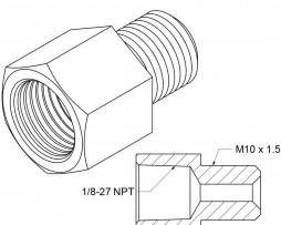 bq187-detail