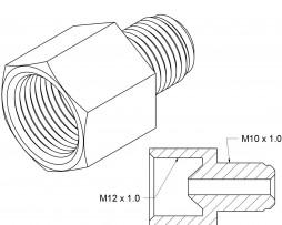 bq44-detail