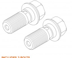 bq8095-m10-x-1-banjo-bolt-set