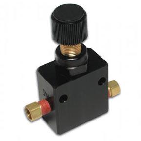 brake-proportioning-valve