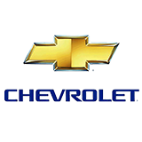 Chevy Brake Hose Sets