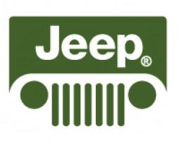 Jeep Brake Hoses